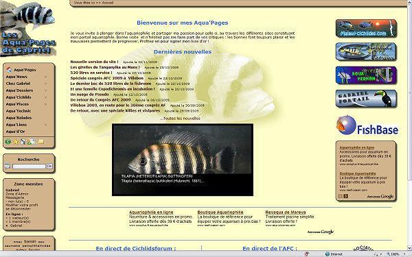 091102_aquapages