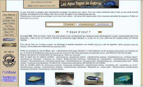 060402_aquapages